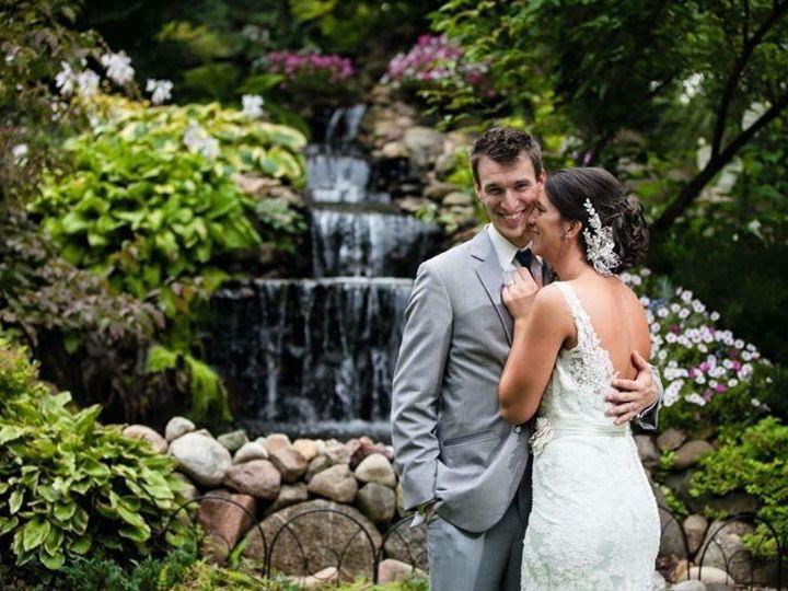 Tmx 48421371 10216154732395289 5994953057274691584 N 51 193376 Centreville, MI wedding venue