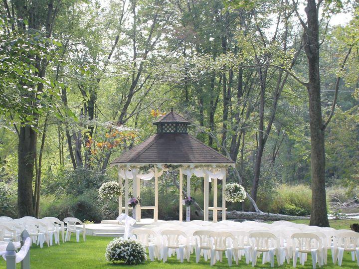 Tmx Img 0002 4 51 193376 157550858425074 Centreville, MI wedding venue