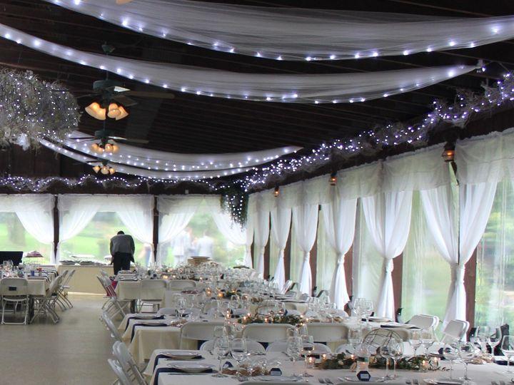 Tmx Img 0003 2 51 193376 157550859726867 Centreville, MI wedding venue