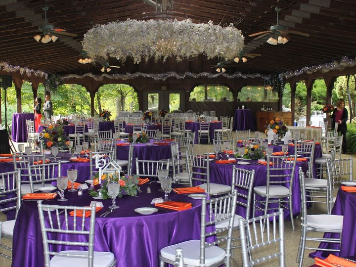 Tmx Img 0006 2 51 193376 157550861253268 Centreville, MI wedding venue