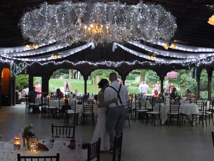 Tmx Img 0023 2 51 193376 157550877136979 Centreville, MI wedding venue