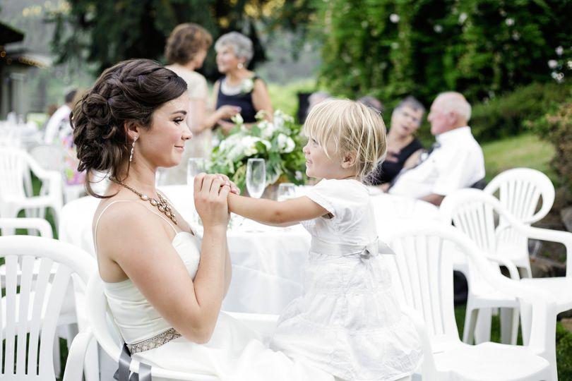 spokane wedding photography thompson photographers