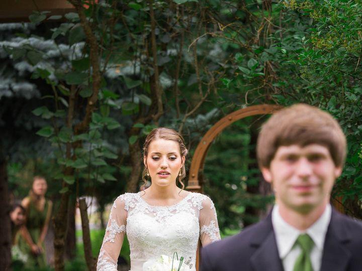Tmx 1427502112413 Spokane Photographer Chris Thompson Photography 02 Spokane, WA wedding photography
