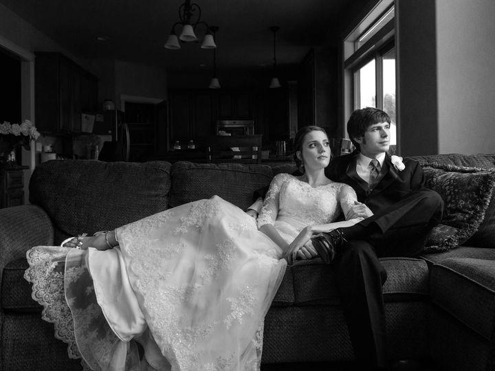 Tmx 1427502129483 Spokane Photographer Chris Thompson Photography 02 Spokane, WA wedding photography