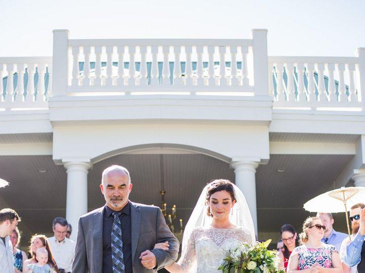Tmx 1462925725328 Spokane Wedding Photography Thompson Photographers Spokane, WA wedding photography