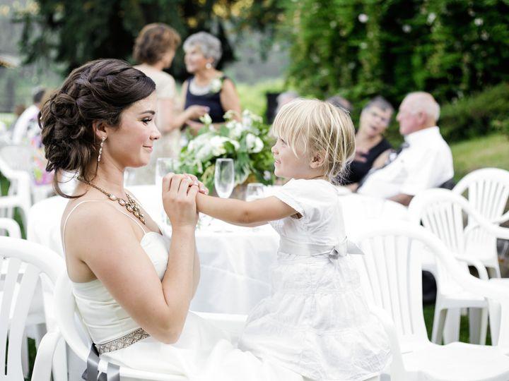 Tmx 1462925746435 Spokane Wedding Photography Thompson Photographers Spokane, WA wedding photography
