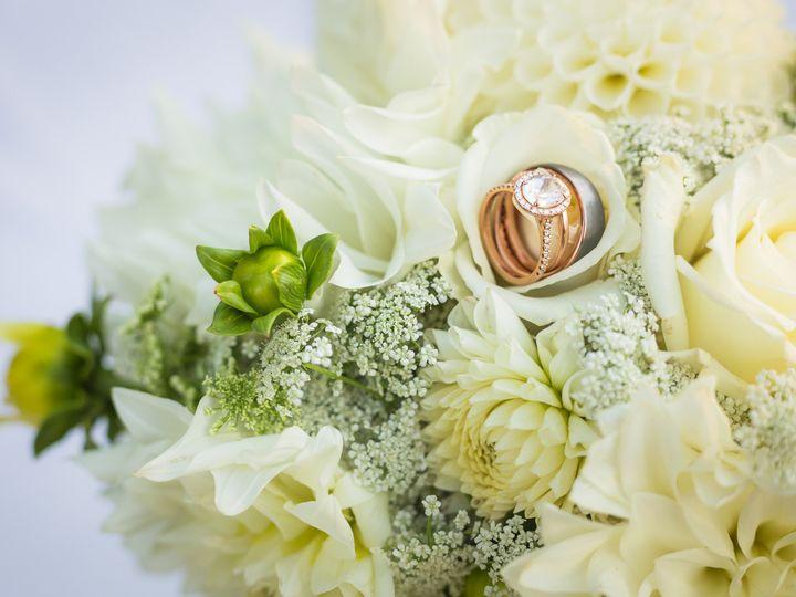 Tmx 1462925814589 Spokane Wedding Photography Thompson Photographers Spokane, WA wedding photography