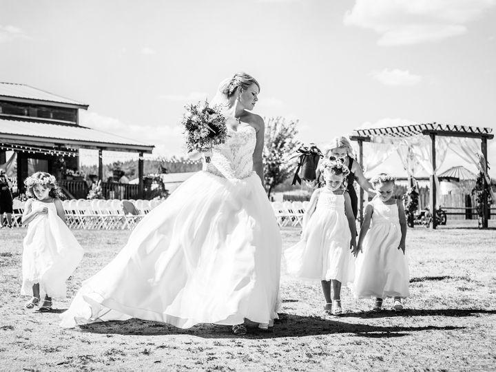 Tmx 1462926156908 Spokane Wedding Photography Thompson Photographers Spokane, WA wedding photography