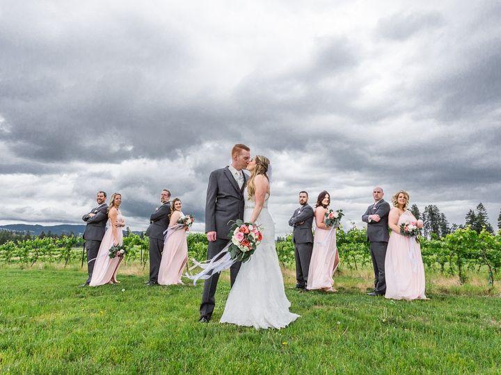 Tmx 1476468231277 Spokane Photographers 3 Spokane, WA wedding photography