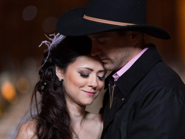 Tmx 1476468241552 Spokane Wedding Photographers 1 2 Spokane, WA wedding photography