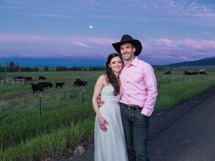 Tmx 1476468309213 Spokane Wedding Photographers 4 Spokane, WA wedding photography