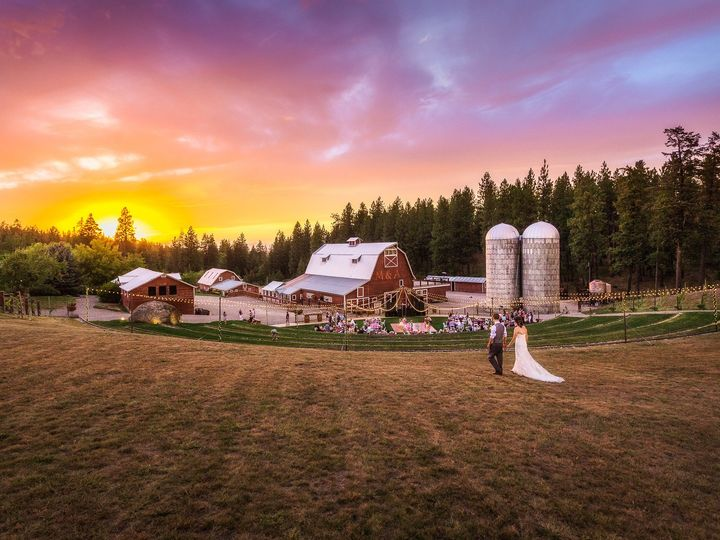Tmx 1511301523034 Chris Thompson 22 Spokane, WA wedding photography