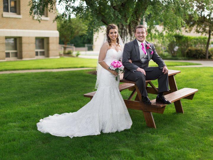 Tmx 1511301536917 Chris Thompson 24 Spokane, WA wedding photography