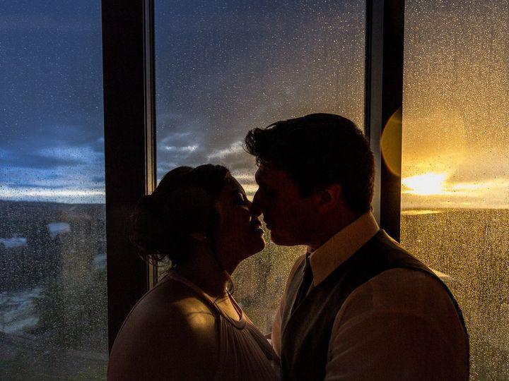 Tmx 1511301572903 Chris Thompson 27 Spokane, WA wedding photography