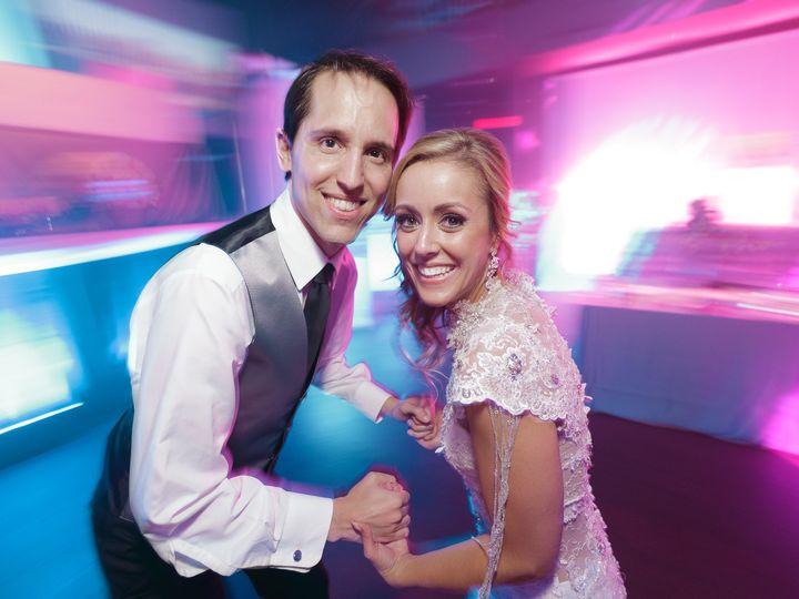 Tmx 1511301583837 Chris Thompson 28 Spokane, WA wedding photography