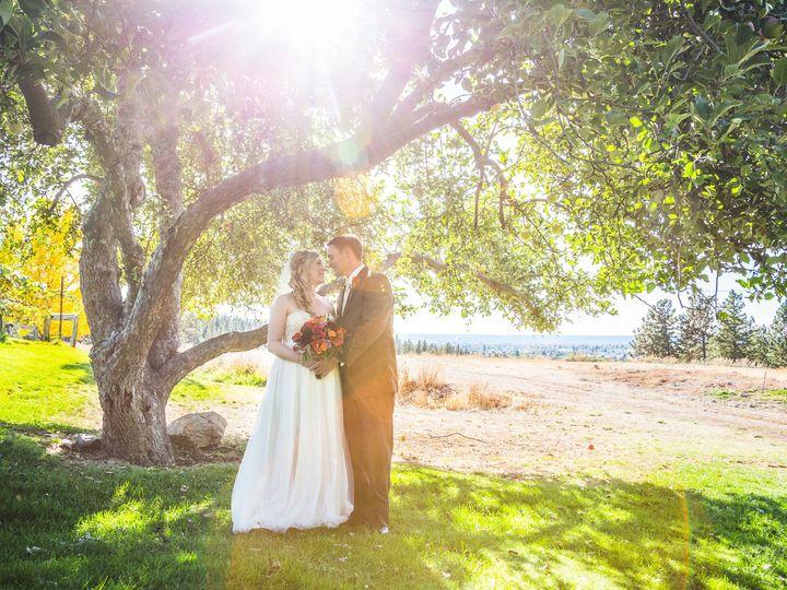 Tmx 1511301653246 Chris Thompson 34 Spokane, WA wedding photography