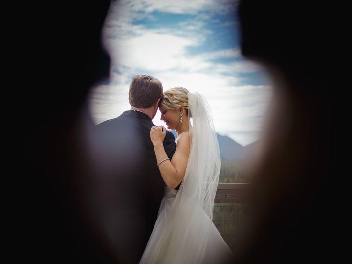 Tmx 1511301664969 Chris Thompson 35 Spokane, WA wedding photography