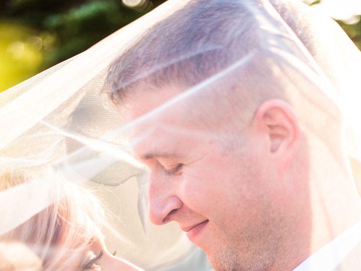 Tmx 1511301673850 Chris Thompson 36 Spokane, WA wedding photography
