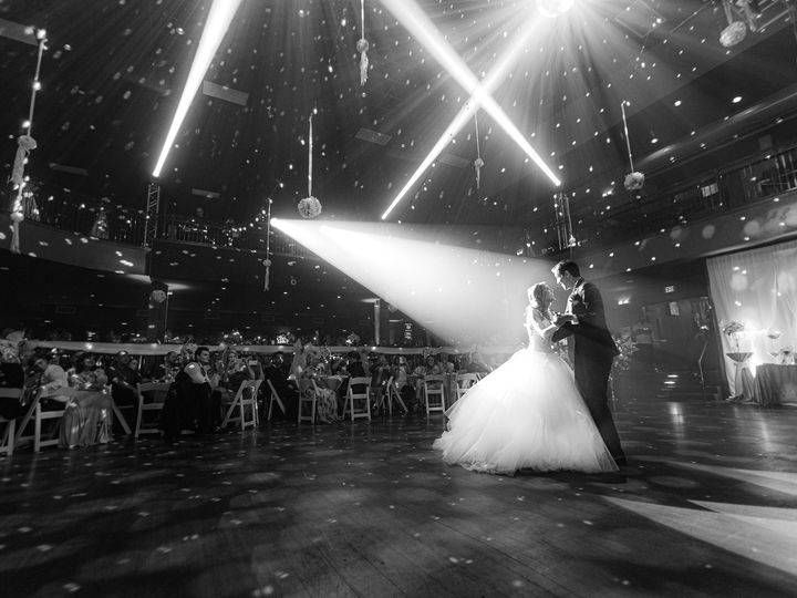 Tmx Spokane Wedding Photographers 010 51 704376 159138926641529 Spokane, WA wedding photography
