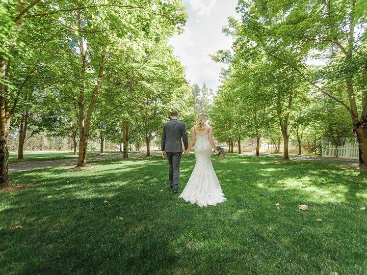 Tmx Spokane Wedding Photographers 015 51 704376 159138928244931 Spokane, WA wedding photography