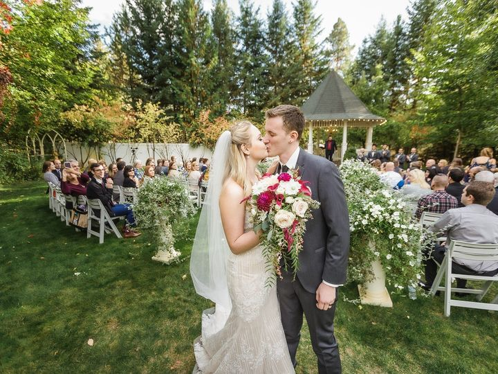 Tmx Spokane Wedding Photographers 017 51 704376 159138928271121 Spokane, WA wedding photography
