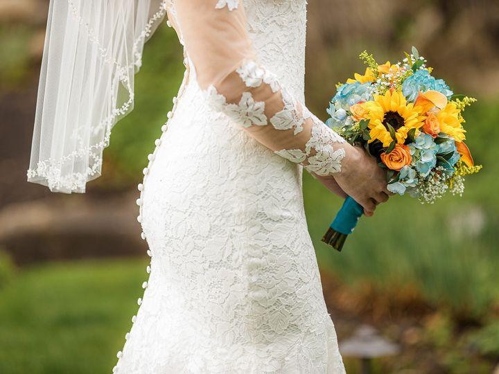 Tmx Spokane Wedding Photographers 023 51 704376 159138930031199 Spokane, WA wedding photography