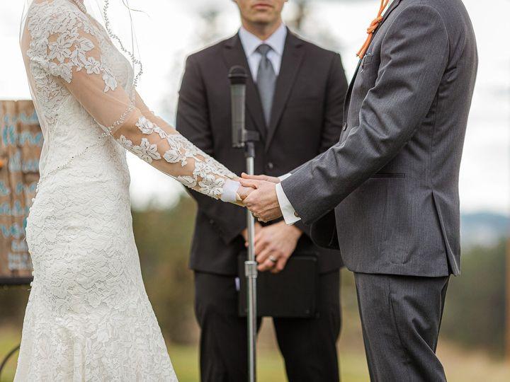 Tmx Spokane Wedding Photographers 024 51 704376 159138932263632 Spokane, WA wedding photography