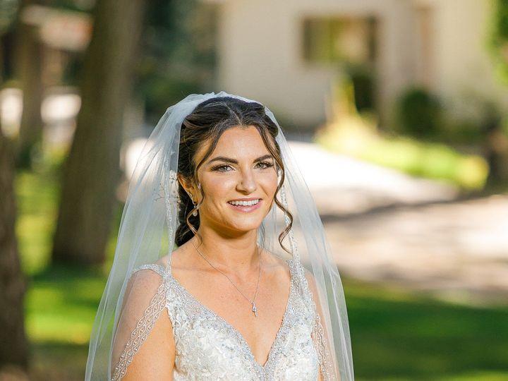 Tmx Spokane Wedding Photographers 028 51 704376 159138934480912 Spokane, WA wedding photography