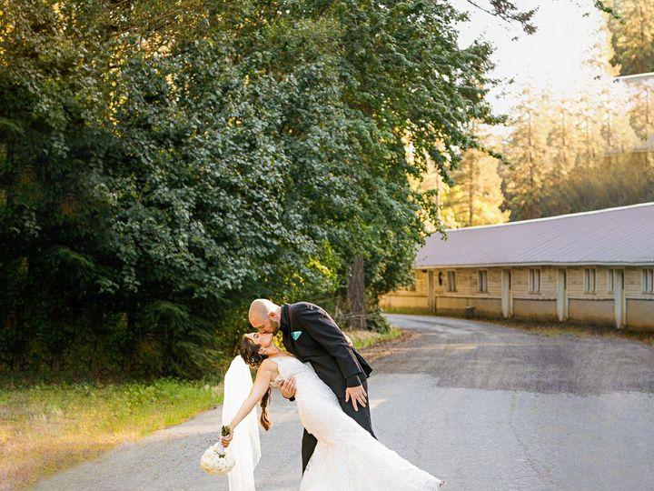 Tmx Spokane Wedding Photographers 031 51 704376 159138934539392 Spokane, WA wedding photography