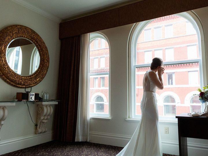Tmx Spokane Wedding Photographers 058 51 704376 159138940683892 Spokane, WA wedding photography