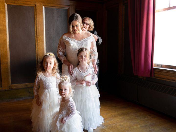 Tmx Spokane Wedding Photographers 066 51 704376 159138945746471 Spokane, WA wedding photography
