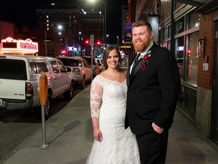 Tmx Spokane Wedding Photographers 068 51 704376 159138946990263 Spokane, WA wedding photography