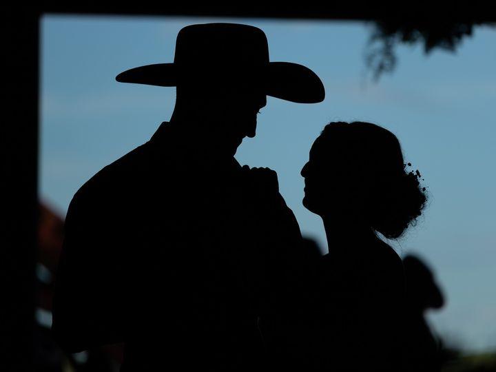 Tmx Spokane Wedding Photographers 072 51 704376 159138950151695 Spokane, WA wedding photography
