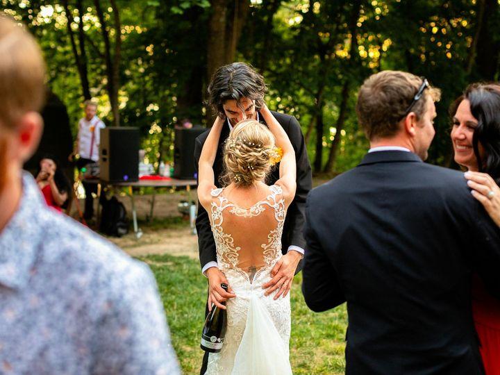 Tmx Spokane Wedding Photographers 075 51 704376 159138950116496 Spokane, WA wedding photography