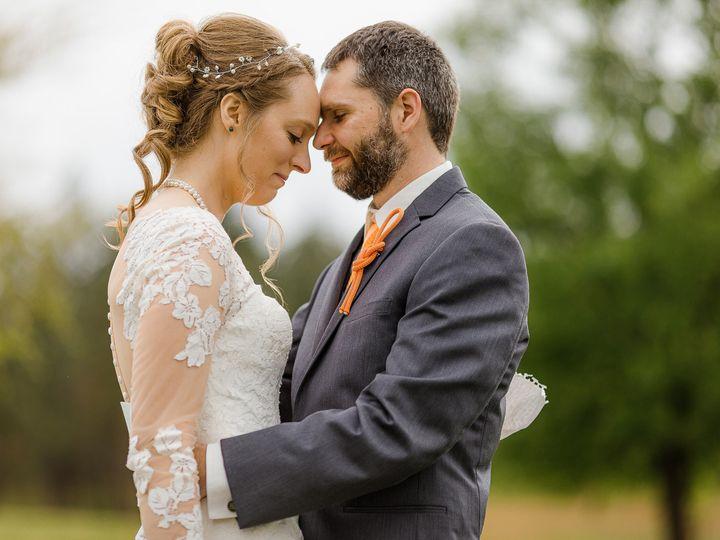 Tmx Spokane Wedding Photographers 085 51 704376 159138954757361 Spokane, WA wedding photography