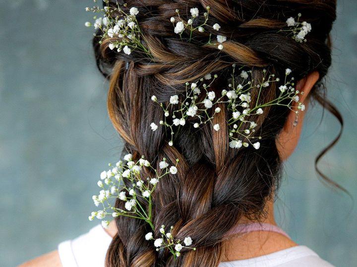 Tmx Spokane Wedding Photographers 086 51 704376 159138955668451 Spokane, WA wedding photography