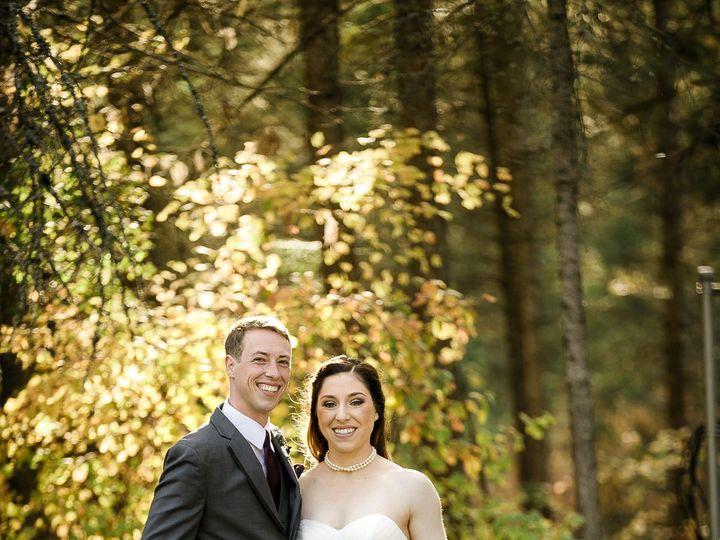 Tmx Spokane Wedding Photographers 14 51 704376 Spokane, WA wedding photography
