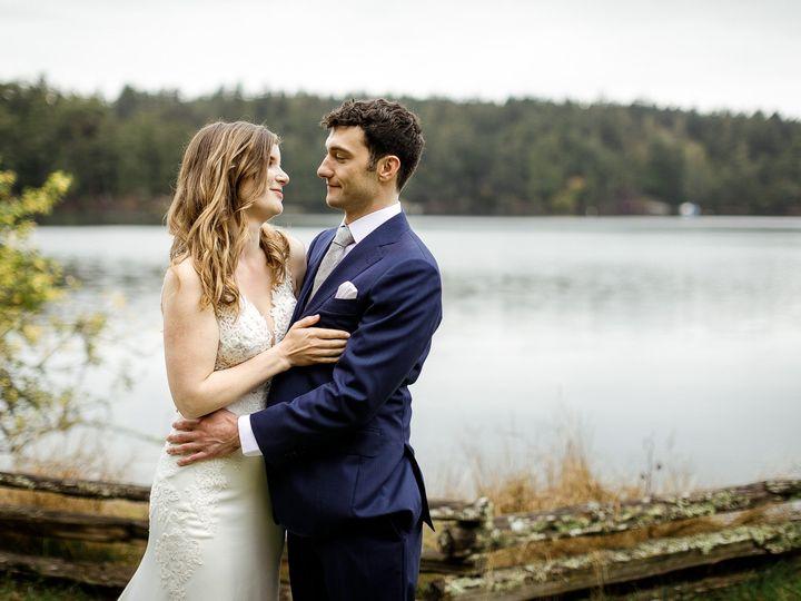Tmx Spokane Wedding Photographers 23 51 704376 Spokane, WA wedding photography