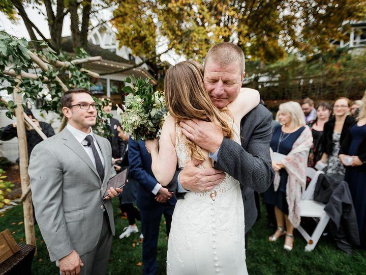 Tmx Spokane Wedding Photographers 27 51 704376 Spokane, WA wedding photography