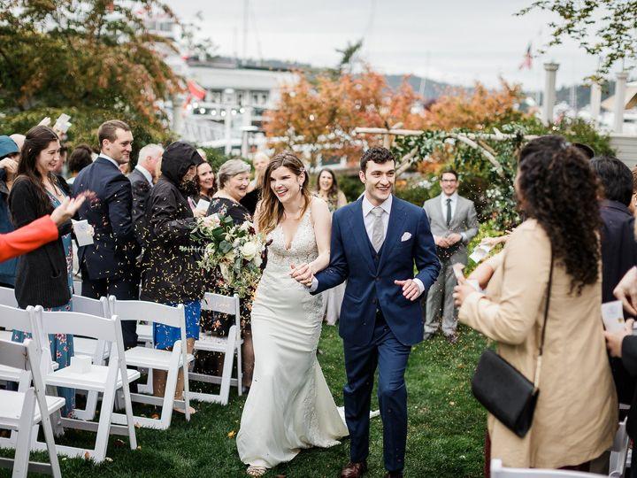 Tmx Spokane Wedding Photographers 28 51 704376 Spokane, WA wedding photography