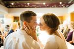 We Do Weddings Right image