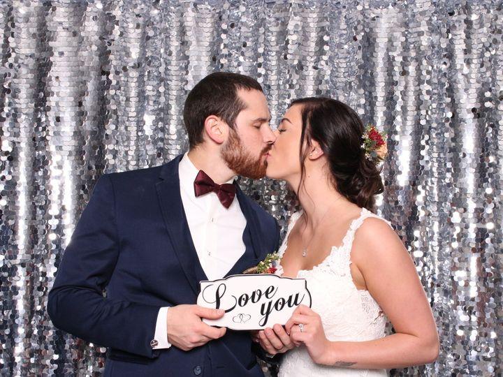 Tmx 2018 10 27 71101b 51 924376 V1 Charlotte, NC wedding rental