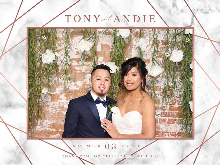 Tmx Tony Dang Web Pic 51 924376 Charlotte, NC wedding rental