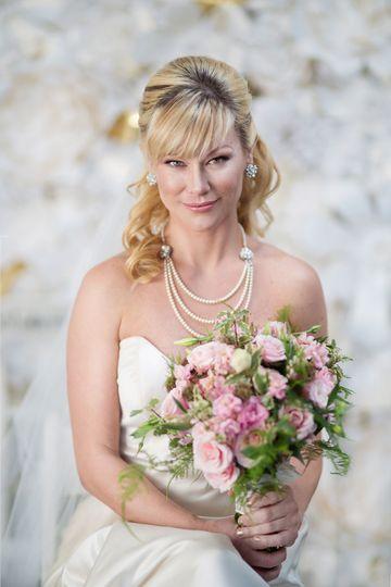 Classic Bride Style