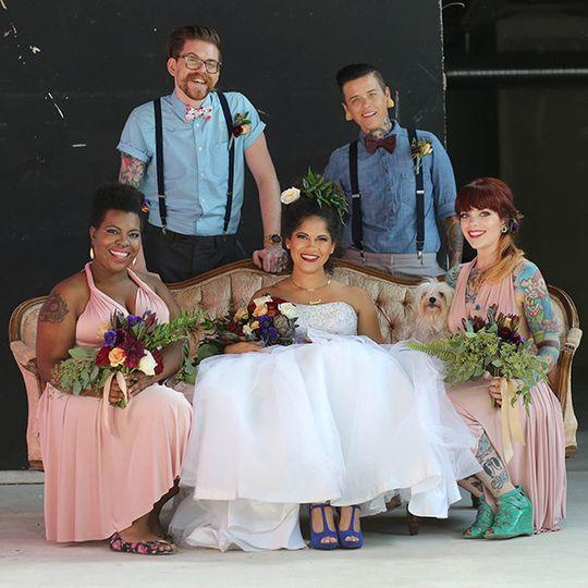 bridalpartyfinallook2