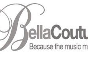 Bella Couture Events