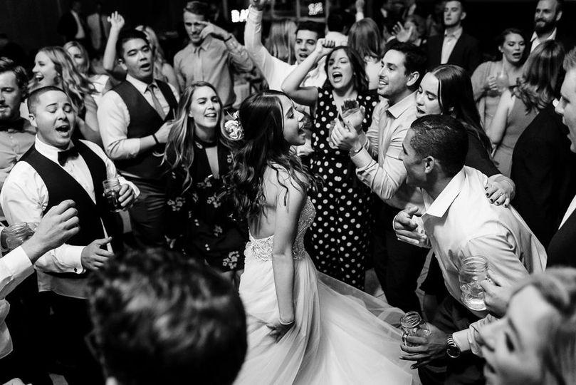 payton and jeff 2018 wedding 12068 51 784376 1562526960