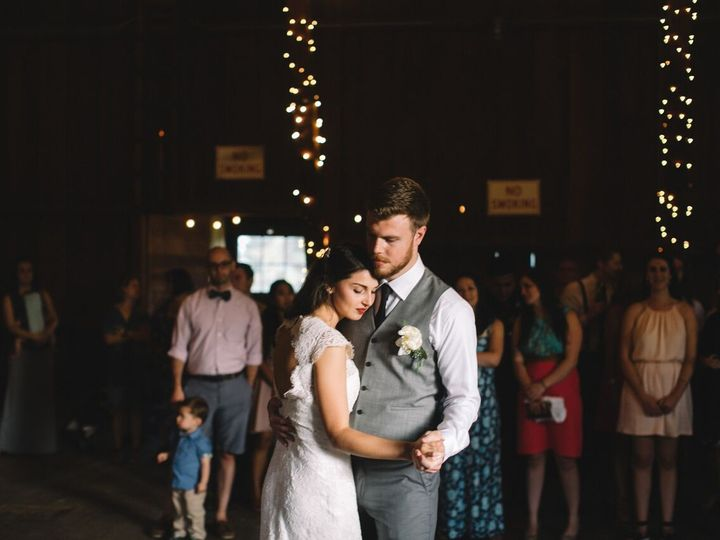 Tmx 1442810139407 Fildcrgn68o Gwk2ctle1kgamjmvctdaqegznopoee Portland wedding dj
