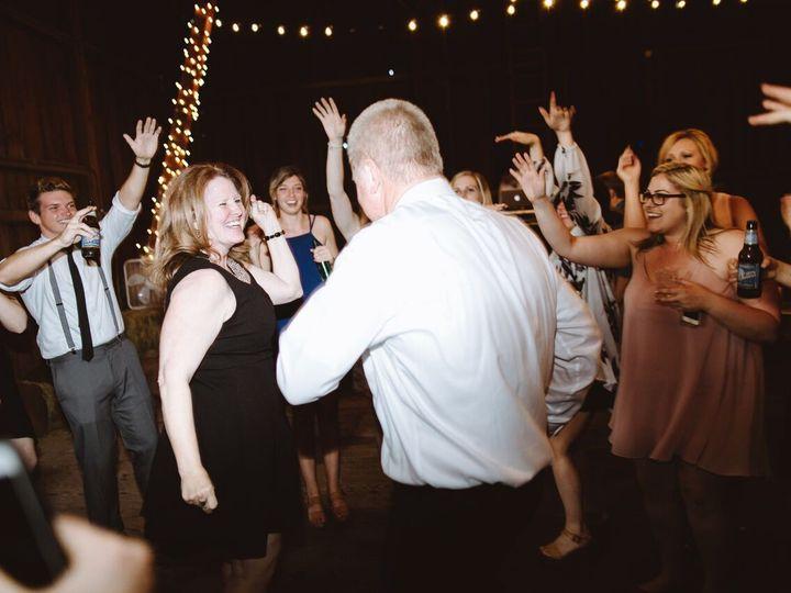 Tmx 1442810165794 Pvgaskmzqi8eitjeq Uafv4ijk7w9dvri30uhsdpuja Portland wedding dj