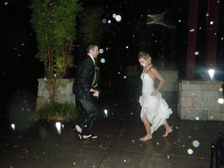 Tmx 1442812955087 608531609153839194502650717n Portland wedding dj